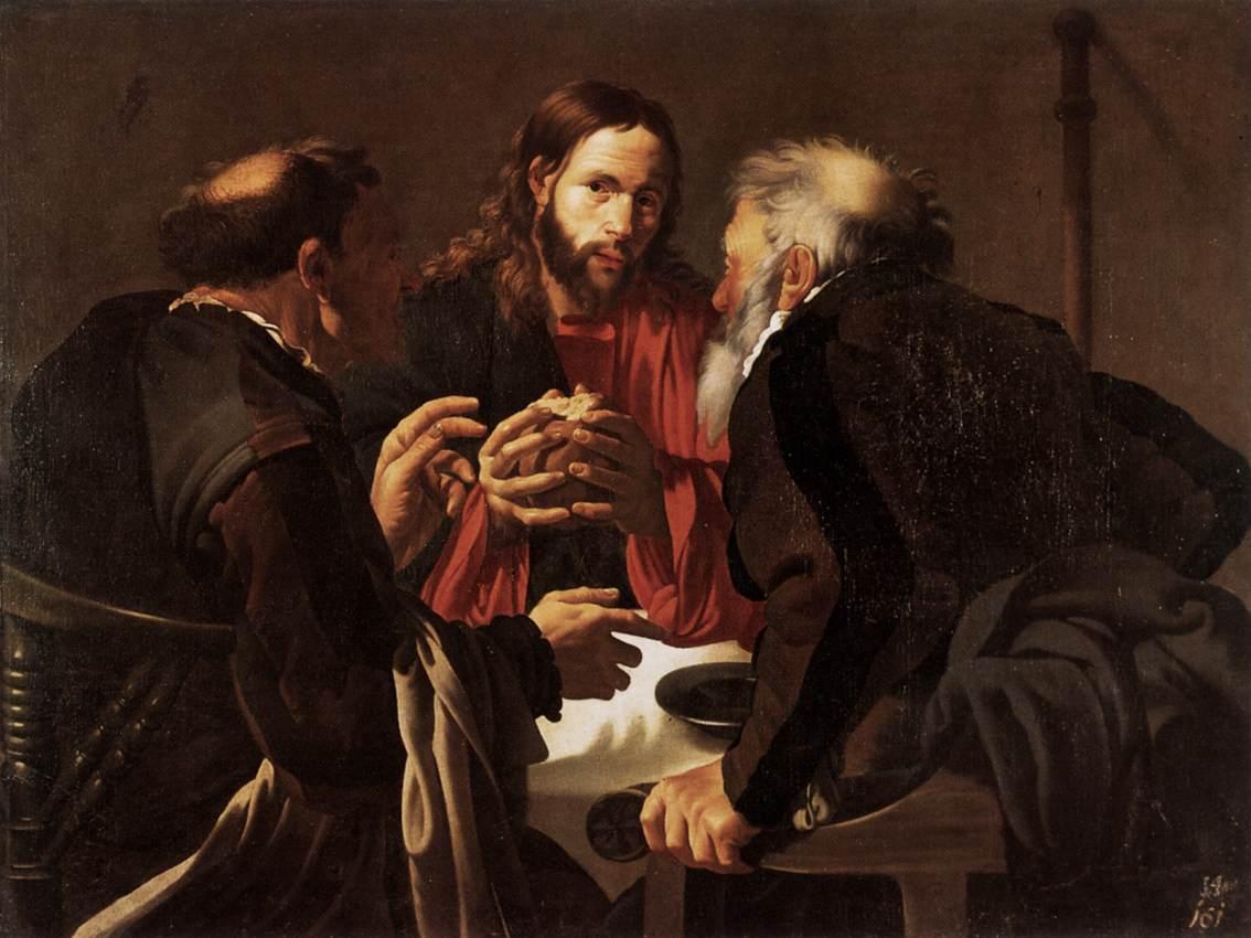 The_supper_at_Emmaus
