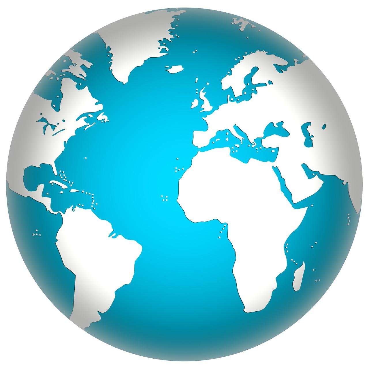 globe-563239_1280
