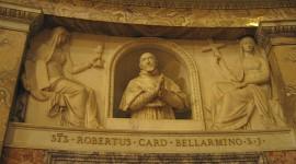 bellarmin