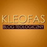 Uzupełnienie regulaminu Kleofasa, 30.11.2014