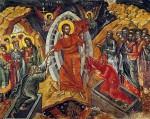 O wskrzeszeniu Jezusa nieco apologetycznie