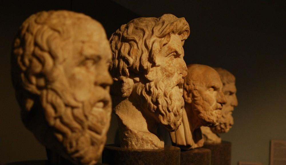 filozofowie